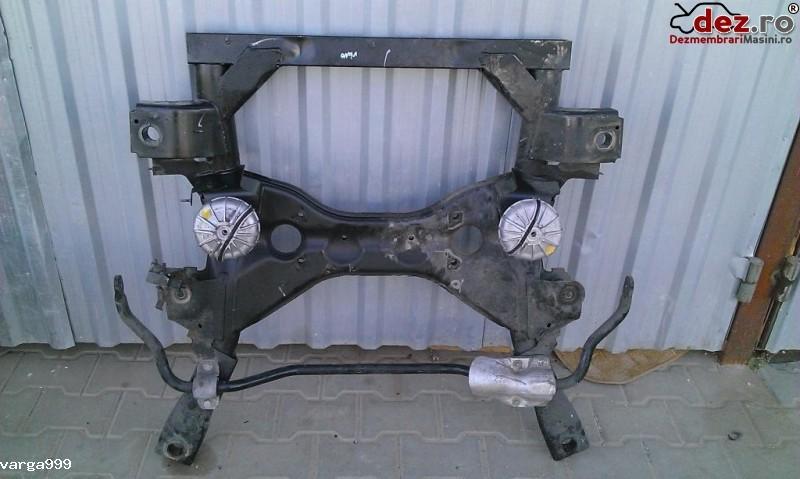 Jug motor Mercedes Vito W639 2012