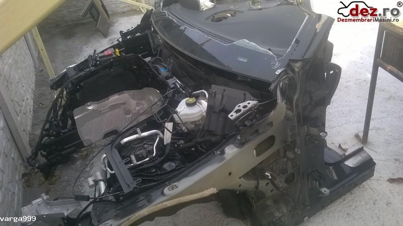 Vand Caroserie Pentru Mercedes Glc W253 Dezmembrări auto în Zalau, Salaj Dezmembrari