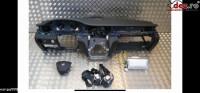 Vand Kit Airbaguri Pentru Maserati Quattroporte Gts M156 2013 Dezmembrări auto în Zalau, Salaj Dezmembrari