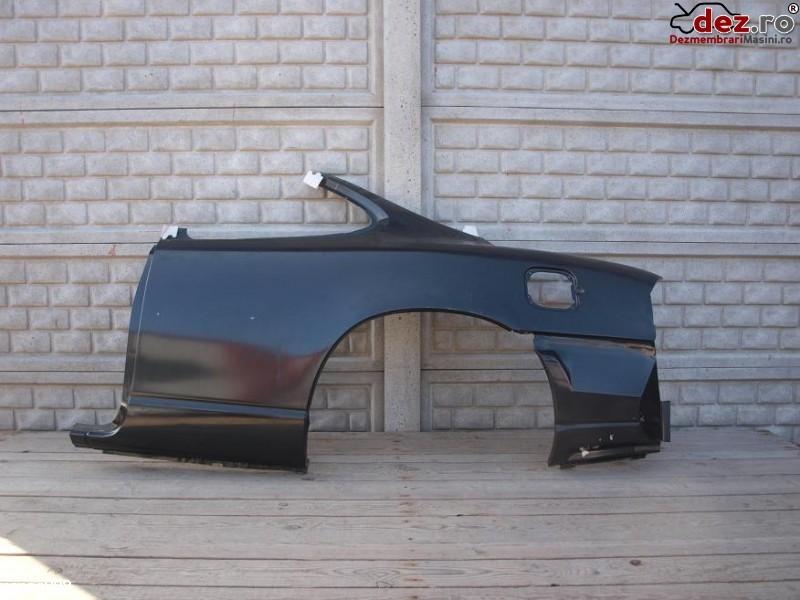 Aripa spate Pontiac Grand-Prix 2009 Piese auto în Zalau, Salaj Dezmembrari