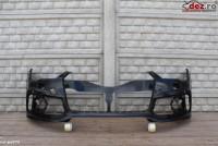 Bara fata Audi RS7 2015 Piese auto în Zalau, Salaj Dezmembrari