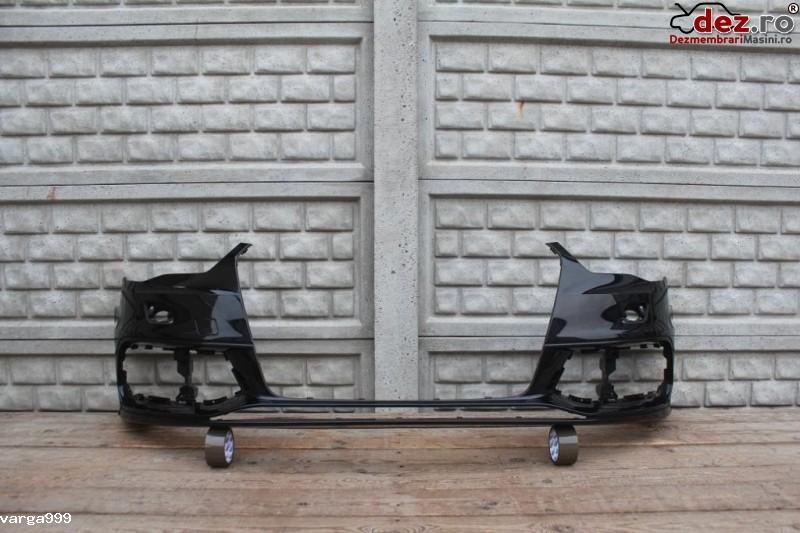 Bara fata Audi S3 2014 Piese auto în Zalau, Salaj Dezmembrari