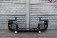 Bara fata Audi S5 2013 Piese auto în Zalau, Salaj Dezmembrari
