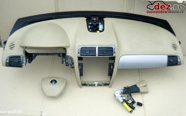 Plansa bord Jaguar XKR 2012 Piese auto în Zalau, Salaj Dezmembrari