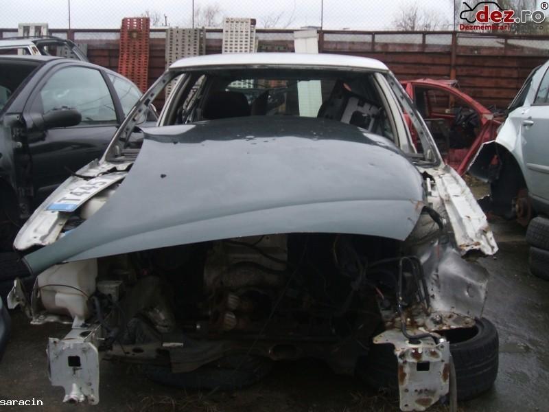 Dezmembrez Land Rover Discovery 2005tdi   1995  Dezmembrări auto în Craiova, Dolj Dezmembrari
