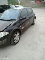 Dezmembrez Renault Megane Volan Dreapta Dezmembrări auto în Aninoasa, Dambovita Dezmembrari