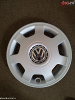 Bandouri / ornamente Volkswagen Golf 2005 cod 6N0601147AFED Piese auto în Pucioasa, Dambovita Dezmembrari