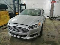 Dezmembrez Ford Mondeo Mk5 ( Model Sua Fusion) An 2013 Dezmembrări auto în Pucioasa, Dambovita Dezmembrari
