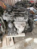 Motor Skoda Fabia Diesel 2010 Cod Bnv Piese auto în Pucioasa, Dambovita Dezmembrari