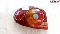Stop / Lampa spate Renault Coupe 2003 Piese auto în Zalau, Salaj Dezmembrari