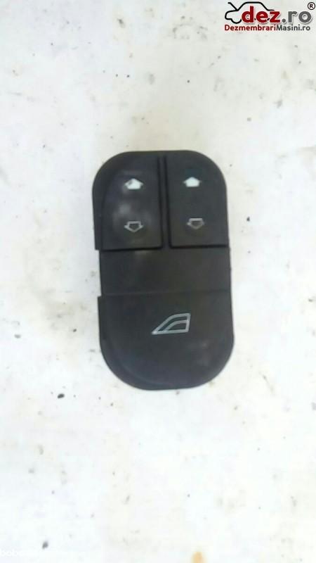 Comanda electrica geam Ford Mondeo 1993 Piese auto în Zalau, Salaj Dezmembrari