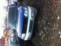 Vind Mitsubishi Pajero An Fabricatie 2002 Elemente Directie Eleme Dezmembrări auto în Nasaud, Bistrita-Nasaud Dezmembrari