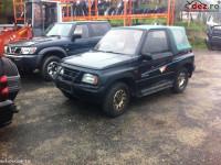 Dezmembrez Suzuki Vitara Dezmembrări auto în Nasaud, Bistrita-Nasaud Dezmembrari