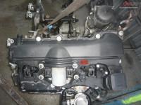 Motor Fara Anexe Bmw 318 E46 Benzina 2 0 N42 B20a 105 Kw 2001 2004 Piese auto în Biharia, Bihor Dezmembrari