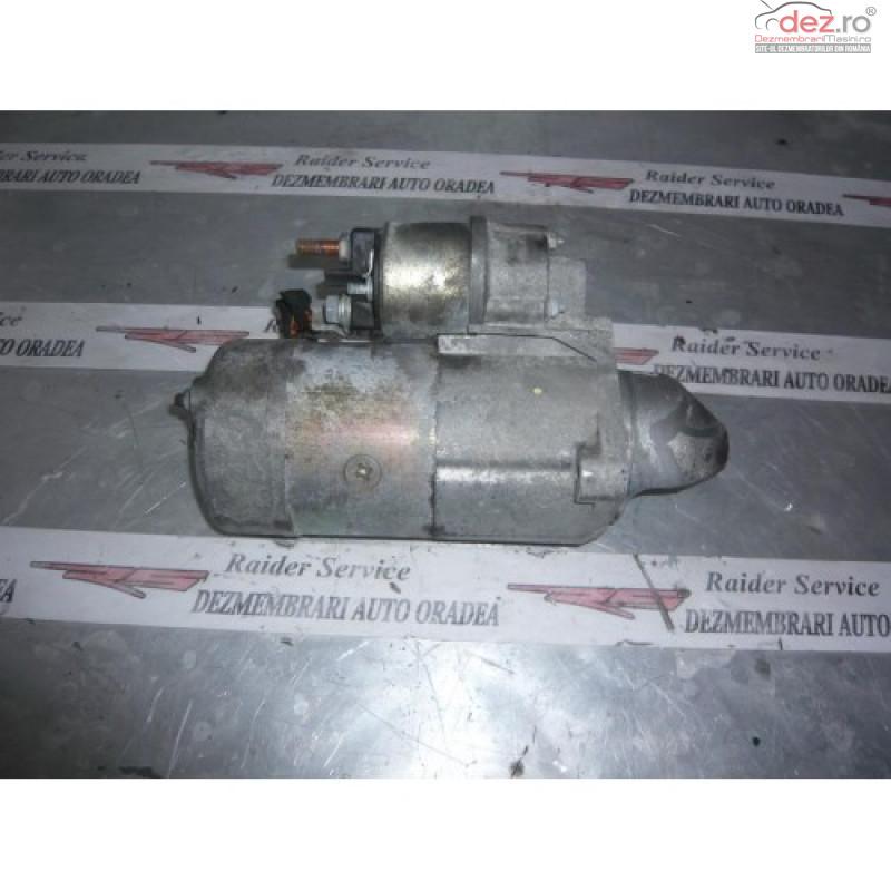 Electromotor 2247391 Bmw 330 E46 Diesel 2 9 306d1 M57d30 135 Kw 2003 Piese auto în Biharia, Bihor Dezmembrari