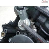 Injector 0445110266 Bmw 330 E46 Diesel 2 9 306d1 M57d30 135 Kw 2003 Piese auto în Biharia, Bihor Dezmembrari