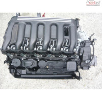 Motor 306d1 M57d30 Bmw 330 E46 Diesel 2 9 306d1 M57d30 135 Kw 2003 Piese auto în Biharia, Bihor Dezmembrari