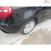 Fuzeta Butuc Si Disc Sp Dr Bmw 120 E87 Hatchback Diesel 2 0 N47d20a Piese auto în Biharia, Bihor Dezmembrari