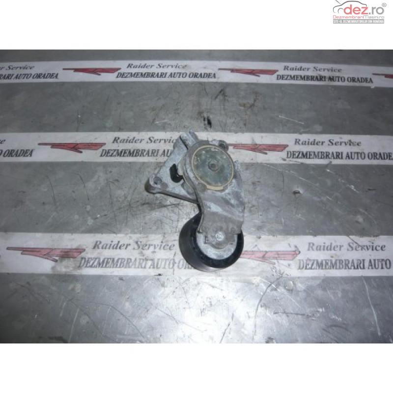 Intinzator Curea Accesorii Citroen Berlingo 2 Diesel 1 6 9hd Piese auto în Biharia, Bihor Dezmembrari