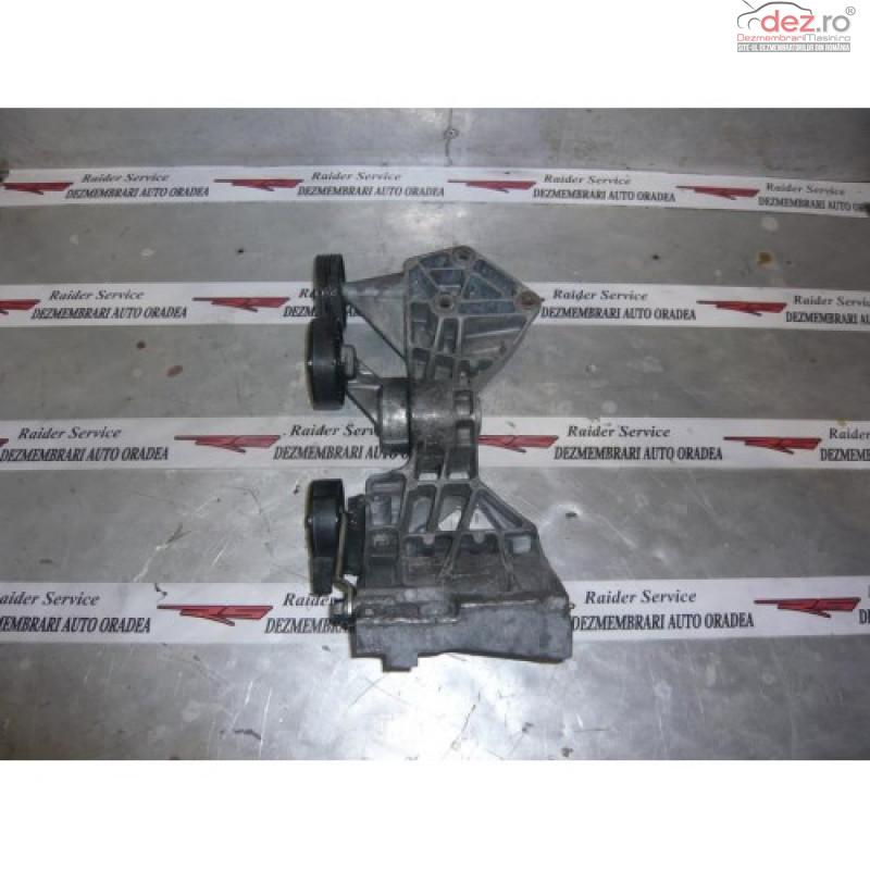 Int Curea Accesorii A6402021040 Mercedes 200 W245 Diesel 2 0 640 941 Piese auto în Biharia, Bihor Dezmembrari