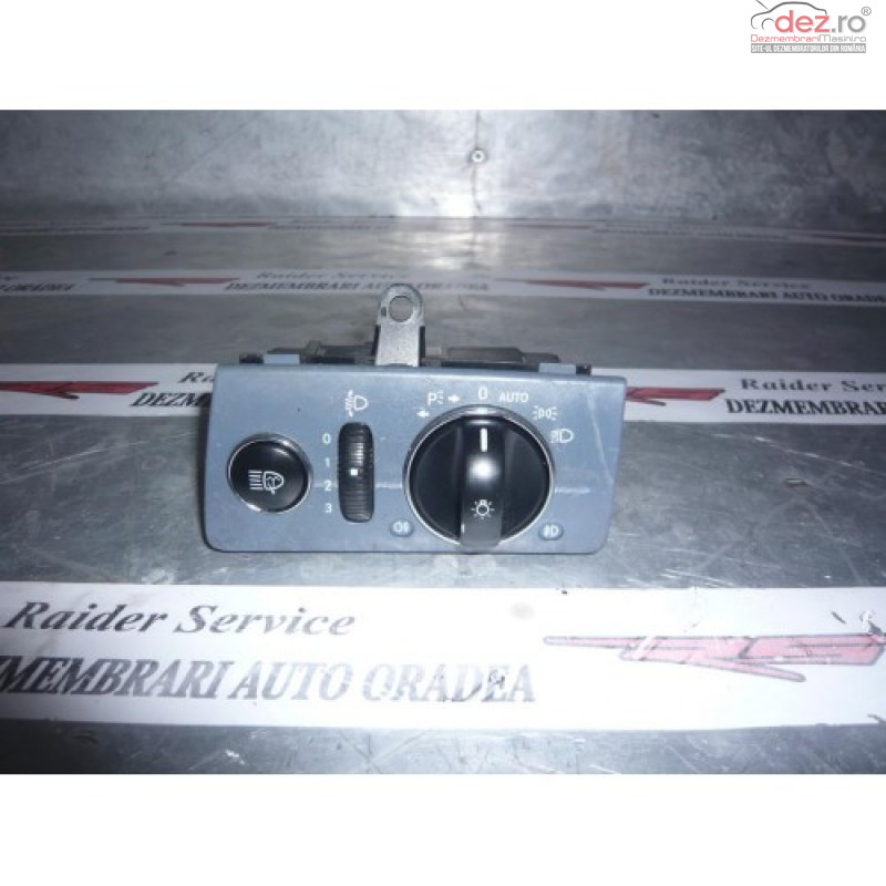Bloc Lumini 2115450504 Mercedes 270 W211 Berlina 4 Usi 2002 2006 Piese auto în Biharia, Bihor Dezmembrari
