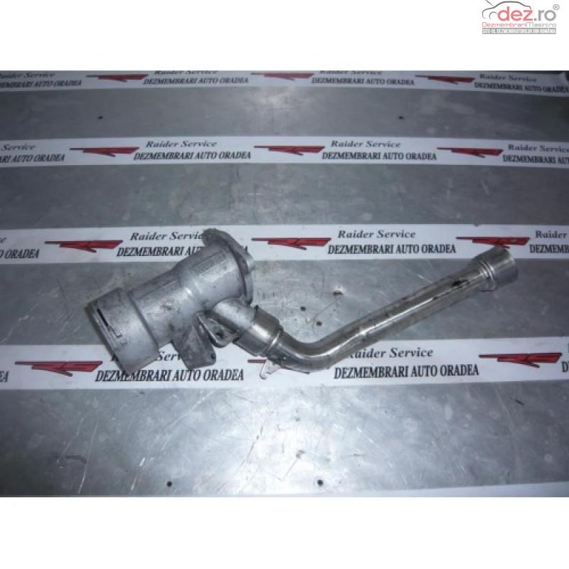 Supapa Egr A6120900154 Mercedes 270 W211 Diesel 2 7 647961 130 Kw 2003 Piese auto în Biharia, Bihor Dezmembrari