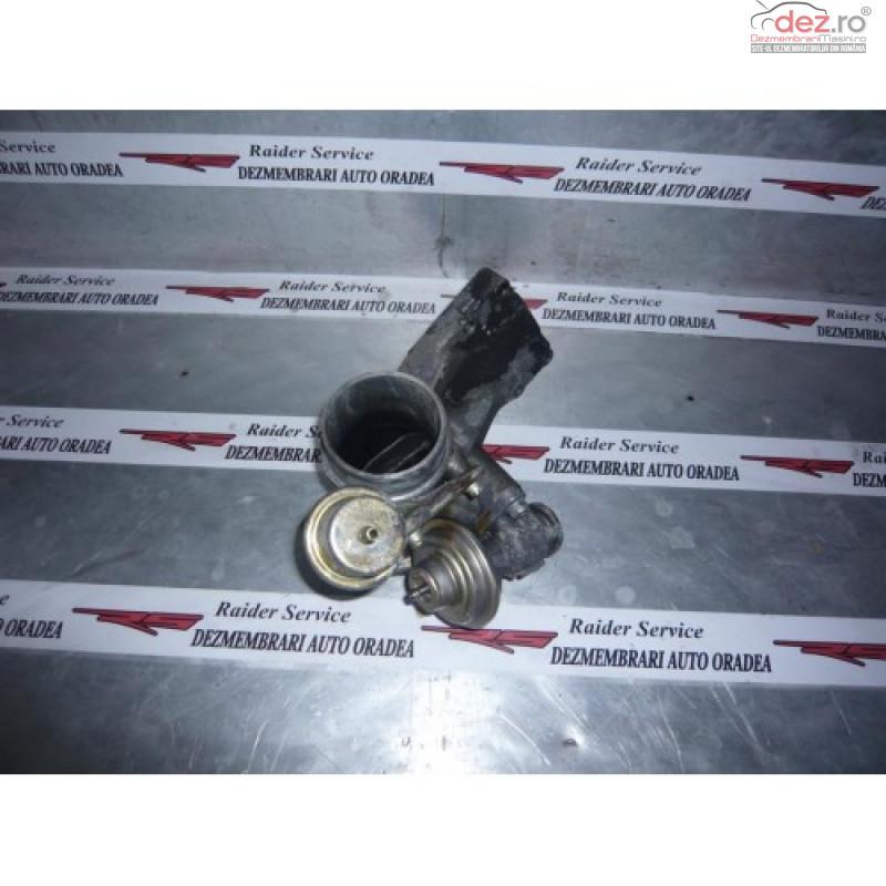 Clapeta Acceleratie 6040980517 Mercedes 220 W210 Diesel 2 2 604 912 Piese auto în Biharia, Bihor Dezmembrari