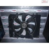 Electroventilator Radiatoare Mercedes 220 W210 Diesel 0 Litri 611 961 Piese auto în Biharia, Bihor Dezmembrari