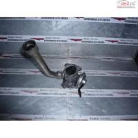 Supapa Egr A6110900754 Mercedes 220 W210 Diesel 0 Litri 611 961 105 Kw Piese auto în Biharia, Bihor Dezmembrari