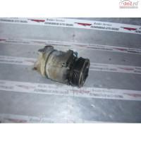 Compresor Clima 24427890 Opel Frontera B 6b Diesel 2 2 Y22dth 85 Kw Piese auto în Biharia, Bihor Dezmembrari