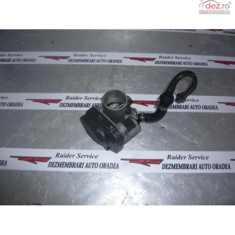 Clapeta Acceleratie 036133062 Skoda Octavia Mk1 1u Bz 1 4 Axp 55 Kw Piese auto în Biharia, Bihor Dezmembrari