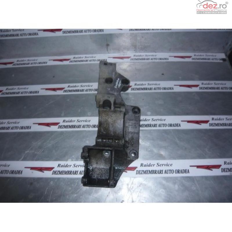 Intinzator Curea Accesorii 045903143c Vw Sharan 1 9tdi Diesel Auy Piese auto în Biharia, Bihor Dezmembrari