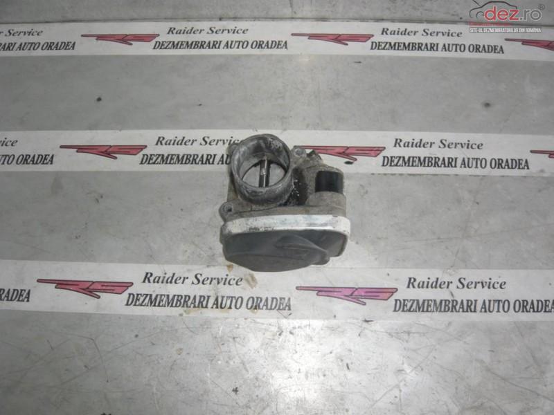Clapeta Acceleratie 036133062n Vw Polo 9n Benzina 1 2 Awy 40 Kw 2005 Piese auto în Biharia, Bihor Dezmembrari