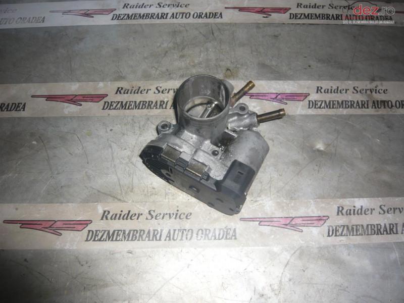 Clapeta Acceleratie 030133062c Vw Polo 6n2 Benzina 1 4 Aud 44 Kw 2001 în Biharia, Bihor Dezmembrari