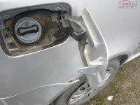 Usita Rezervor Comb Gri Mercedes Vaneo 414/ma1a Mpv 4+1 Usi 2003 Piese auto în Biharia, Bihor Dezmembrari