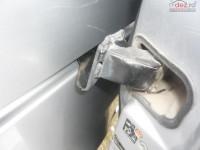Brat Cu Role Mediane Usa Cul Dr Mercedes Vaneo 414/ma1a Mpv 4+1 Usi Piese auto în Biharia, Bihor Dezmembrari