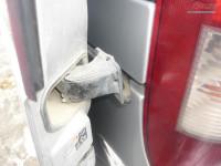Brat Cu Role Mediane Usa Cul Stg Mercedes Vaneo 414/ma1a Mpv 4+1 Usi Piese auto în Biharia, Bihor Dezmembrari