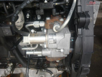 Pompa Inalta Pres 55586499 Opel Astra J Diesel 1 7 A17dte Piese auto în Biharia, Bihor Dezmembrari