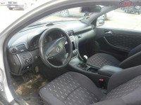 Pedala Cu Senzor Acceleratie Mercedes 220 W203 Cl Diesel 2 1 Om611 Piese auto în Biharia, Bihor Dezmembrari