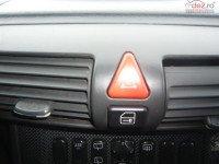 Buton Avarie Mercedes Vaneo 414/ma1a Mpv 4+1 Usi 2001 2005 Piese auto în Biharia, Bihor Dezmembrari