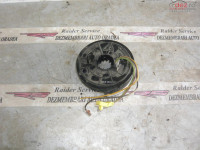 Spirala Aibag Volan 0025426518 Mercedes Vaneo 414/ma1a Mpv 4+1 Usi Piese auto în Biharia, Bihor Dezmembrari