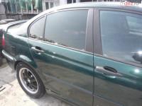 Usa Spate Dreapta Verde Bmw 318 346l E46 Berlina 4 Usi 1997 2001 Piese auto în Biharia, Bihor Dezmembrari