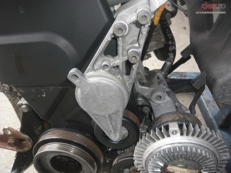Intinzator Curea Accesorii Audi A4 B5 Benzina 1 6 Adp 74 Kw 1995 Piese auto în Biharia, Bihor Dezmembrari