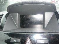 Display Bord Opel Zafira B Mpv 4+1 Usi 2009 2014 Piese auto în Biharia, Bihor Dezmembrari