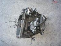 Cutie De Viteze Man Opel Astra H Diesel 1 2 Z13dth 66 Kw 2004 2010 în Biharia, Bihor Dezmembrari