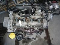 Motor Fara Anexe Z13dth Opel Astra H Diesel 1 2 66 Kw 2004 2010 Piese auto în Biharia, Bihor Dezmembrari