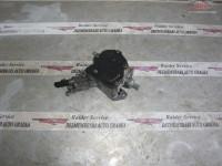 Pompa Tandem 038145209a Vw Golf 4 1j Diesel 1 9 Axr 74 Kw 1997 2004 în Biharia, Bihor Dezmembrari
