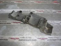 Suport Alternator 045908143c Vw Golf 4 1j Diesel 1 9 Axr 74 Kw 2002 în Biharia, Bihor Dezmembrari