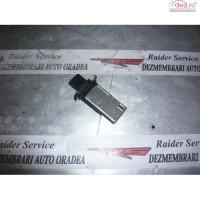 Debitmetru Aer 6c1112b579aa Ford S Max Diesel 2 0 Qxwa 103 Kw 2006 Piese auto în Biharia, Bihor Dezmembrari