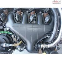 Galerie Admisie Ford S Max Diesel 2 0 Litri Qxwa 103 Kw 2006 2015 Piese auto în Biharia, Bihor Dezmembrari